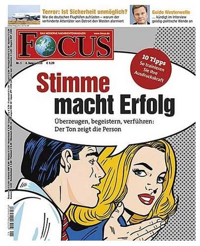 focus-titel